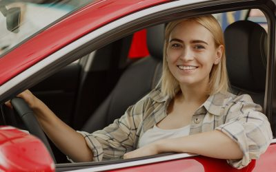 How to Get a Car Loan with Bad Credit in Ottawa
