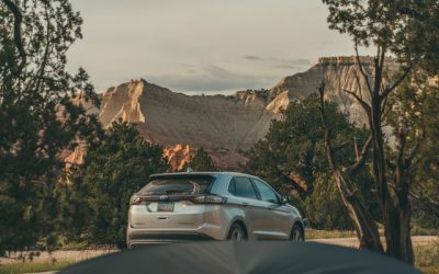 Getting a Car Loan in Canada With Bad Credit: What to Do