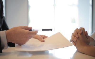 Applying for a Car Loan: Here are 3 Things You Should Do